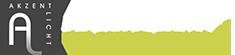 Akzentlicht Logo